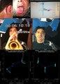 Trumpet Triple Tonguing Visualisation.tif