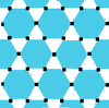 Truncated complex polygon 6-3-6.png