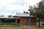 Trundle Police Station.JPG