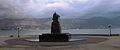 Tsentralnyy rayon, Novorossiysk, Krasnodarskiy kray, Russia - panoramio (1).jpg