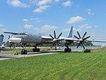 Tu-95 VVS Museum.jpg