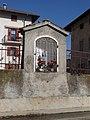 Tuenno - Capitello votivo 03.jpg