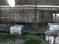 Tugendhathaus restoration Brno 3.JPG