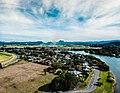 Tumbulgum, Tweed River, New South Wales, Australia 2019.jpg