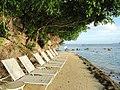 Tumon Bay, Guam - DSC00817.JPG