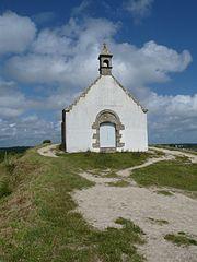 Tumulus Saint-Michel (4).jpg