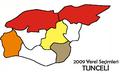 Tunceli2009Yerel.png