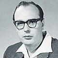 Tuomas-Anhava-1957.jpg