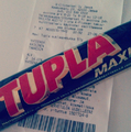 Tupla axi chocolate bar.png
