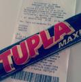Tupla axi chocolate bar.png