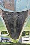 Tupolev Tu-2S bomb bay (11075548004).jpg