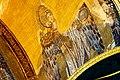 Turkey-03382 - Archangels Gabriel and Michael (11313423055).jpg