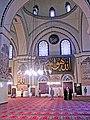 Turkey-1369 (2215836467) (2).jpg