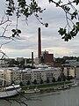 Turku Energian voimalaitos.jpg