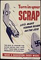 Turn in Your Scrap. Let's Make Terror Reign On the Axis - NARA - 534163.jpg
