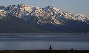 Turnagain Arm and Kenai Mountains (1).jpg
