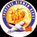 Tuskegee Airmen.png