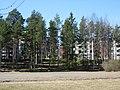 Tuulisenraitti, Vaisaari, Raisio.jpg