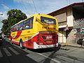 Tuy,Batangasjf9785 08.JPG