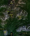 Tuya Volcanic Field.jpg