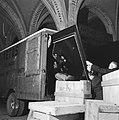 Tweede wereldoorlog, musea, schilderijen, Bestanddeelnr 901-0165.jpg