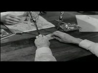 ファイル:Twelve Angry Men Trailer.theora.ogv