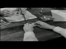 Fichier:Twelve Angry Men Trailer.theora.ogv