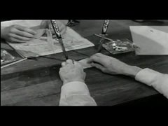 Fil:Twelve Angry Men Trailer.theora.ogv