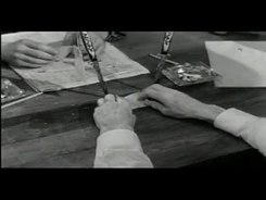 پرونده:Twelve Angry Men Trailer.theora.ogv
