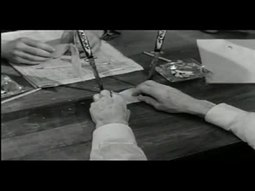Fișier:Twelve Angry Men Trailer.theora.ogv