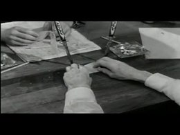 Bestand:Twelve Angry Men Trailer.theora.ogv