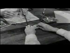Restr:Twelve Angry Men Trailer.theora.ogv