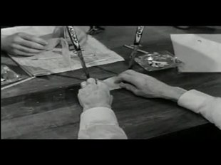 Soubor:Twelve Angry Men Trailer.theora.ogv