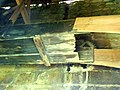 Twizell Sawmill - geograph.org.uk - 839310.jpg
