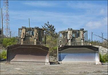 Two-IDF-D9-bulldozers-176b-Zachi-Evenor.jpg