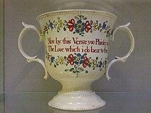 Creamware Wikipedia