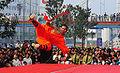 Two Dao - Shaolin wushu.jpg