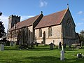 Twyning church - geograph.org.uk - 265945.jpg