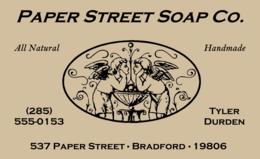 Tyler Durden Business Card.png