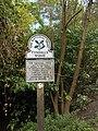 Tyndall's Wood NT sign.jpg