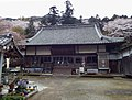 Tyouzenji 20200404 01.jpg