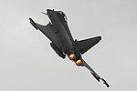 Typhoon (5172050310).jpg