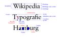 Typografische Begriffe.png