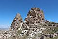 Uçhisar Castle 01.jpg