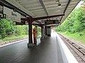 U-Bahnhof Berne 3.jpg