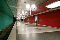 U-Bahnhof Wettersteinplatz 01.jpg