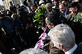 U.S. Ambassador, Baghdad mayor open water treatment facility DVIDS146148.jpg