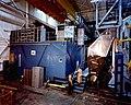 U.S. Department of Energy - Science - 167 013 001 (14352531712).jpg
