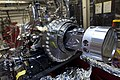 U.S. Department of Energy - Science - 271 011 007 (9393677475).jpg