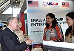 U.S. Showcases Agricultural Partnership at Expo in Lahore (41151235624).jpg